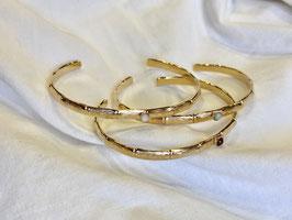 Bracelet JONC ALANG