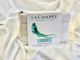 LA CANOPÉE     Coffret Hydratation