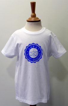 T-shirt Garçon Auray St Goustan