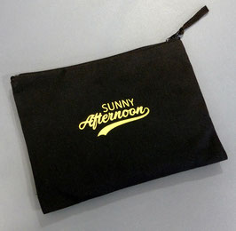 Pochette Sunny Afternoon