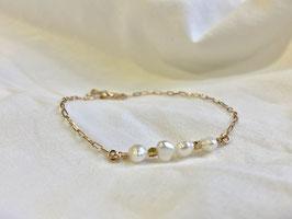 Bracelet ODETTE