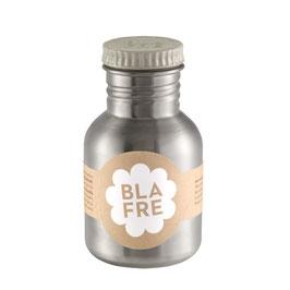 BLAFRE | Flasche 300ml| grey