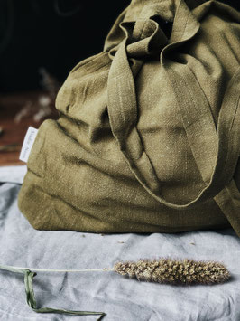 Studio Noos | Mombag | Botanical