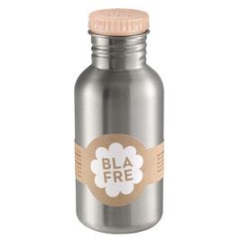BLAFRE | Flasche 500ml| light peach