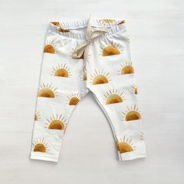 Hej Sunshine Leggings