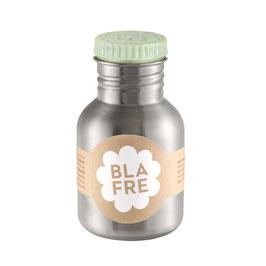 BLAFRE | Flasche 300ml| light green