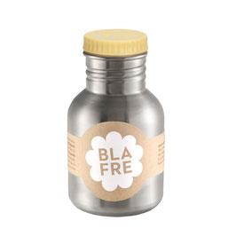 BLAFRE | Flasche 300ml| light yellow