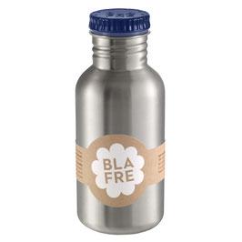BLAFRE | Flasche 500ml| navy