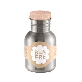 BLAFRE | Flasche 300ml| light peach