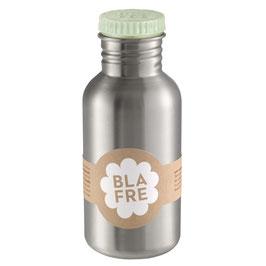 BLAFRE | Flasche 500ml| light green