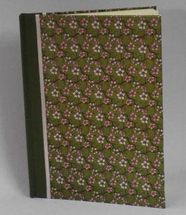 Telefonbuch/Adressbuch Japan-Design