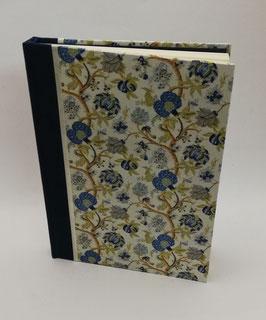 """Adressbuch/Telefonbuch """"Renaissance"""""""