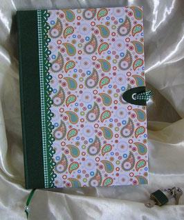 """Tagebuch Notizbuch  """" Hope"""""""