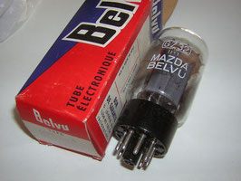 Rectifieuse GZ32 Belvu  New In Box