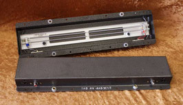 Reverb Tank de qualité 4AB3C1B  TAD upgrade : Fender, Mesa ...