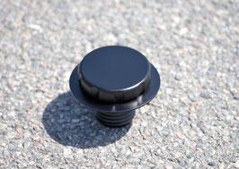 """WalzWerk® FUEL CAP """"FLAT STYLE"""""""