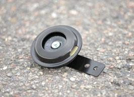 SCHIZZO® Mini Horn, black
