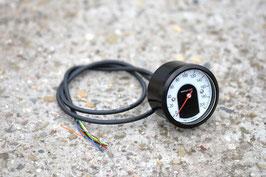 SCHIZZO® Mini Speedometer
