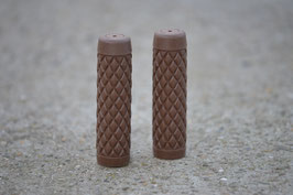 Classic Rubber Grips