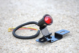 SCHIZZO® Rear Light