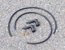 SCHIZZO® Spark Plug Wire Kit