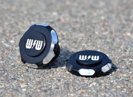 WalzWerk® FUEL CAP for all BMW R18