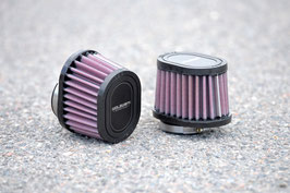SCHIZZO® K&N Air-Filter Kit