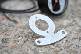 SCHIZZO® Speedo Mounting Bracket