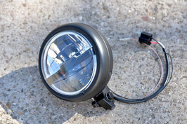 SCHIZZO® LED-HEADLIGHT
