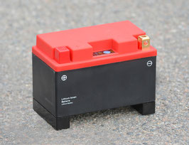 Lithium Battery to fit our SCHIZZO® Battery Box