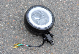 SCHIZZO® Mini LED Headlight