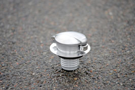 "SCHIZZO® FUEL CAP ""LE MANS"" for all BMW R65/R80/R100"