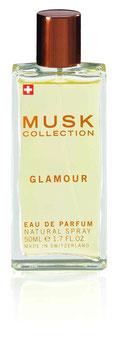 Glamour Eau de Parfum