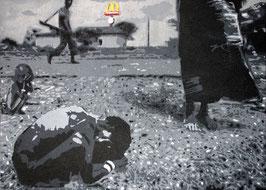 MAC FAMINE