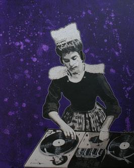 DJ BIGOUDENE
