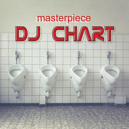 DJ Chart,  Masterpiece