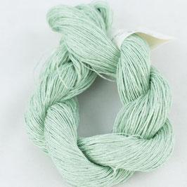 Noe - Mint (03-92017)