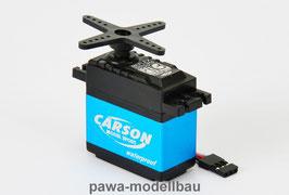Carson Servo CS 13