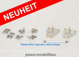 Truck Baustellen-Tuning IV