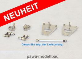 Truck Baustellen-Tuning III