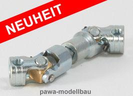 Kardanwelle 49-57mm