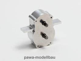 Verteiler- Getriebe diverse Übersetzungen