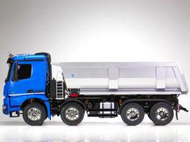 1:14 RC Truck1:14 RC MB Arocs 4151 Kipper 8x4
