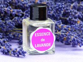 Lavendelessence
