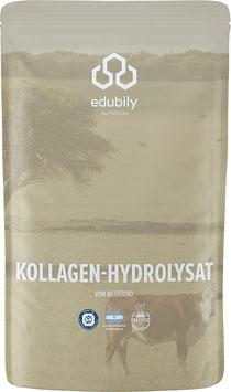 Kollagen-Hydrolysat