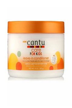 Cantu - Care For Kids Leave