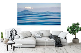 Leinwandbilder, Alu-Dibond-Bilder, Acrylbilder, Holzbilder & Poster