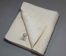 PPQ OCS認証オーガニックコットン バスタオル(生成色)
