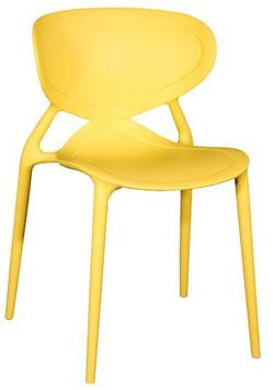 Krzesło Angel L