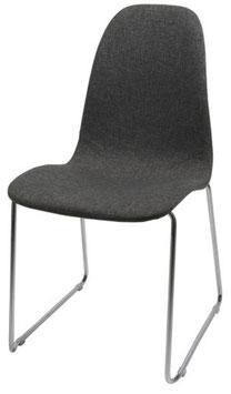 Bucura krzesło